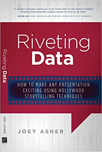riveting-data-book-cover